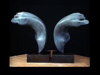 esculturamanatialobra